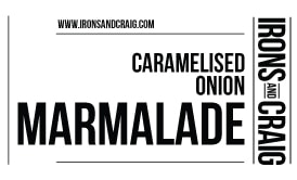 website-label--onion-marmalade