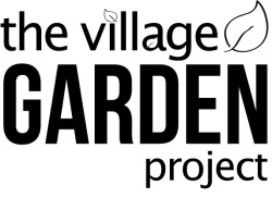 The Village Garden Project