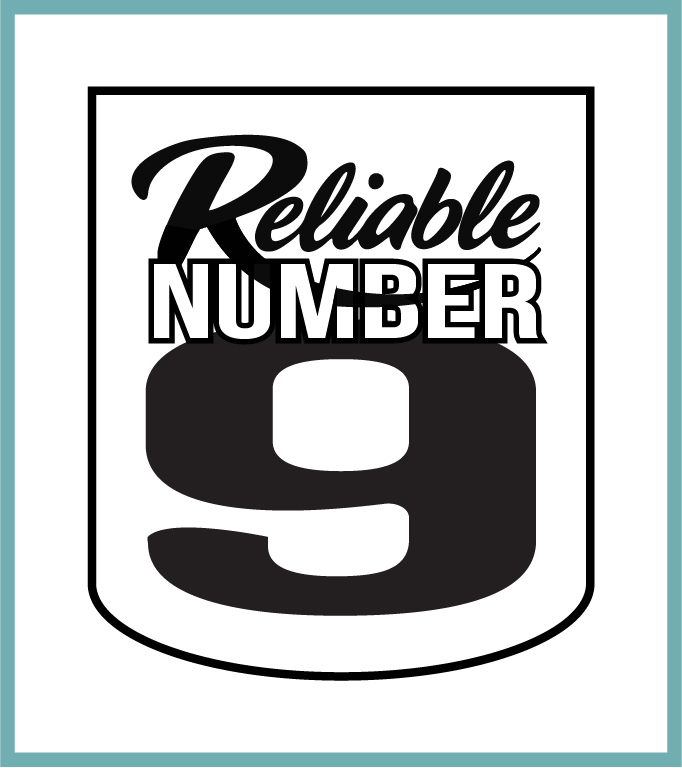 website reliable number 9 image