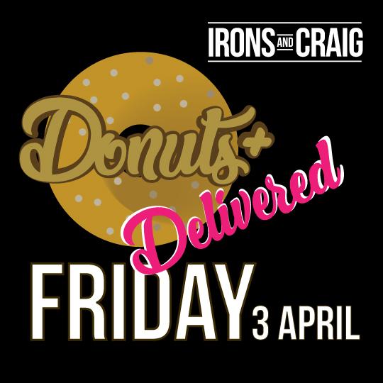 donuts-Friday-3-April